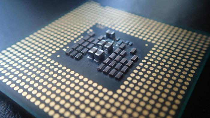 CPUの「コア」