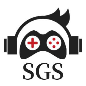 Steamゲーマーズスタジオ